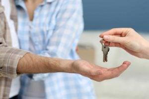 requisitos para conseguir una hipoteca total