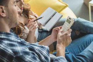 hipoteca rechazada qué hacer