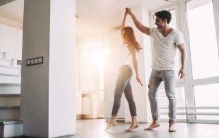 consigue un asesor gratis para lograr una hipoteca al 100%