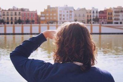 Obtener una hipoteca 100 en Sevilla más gastos