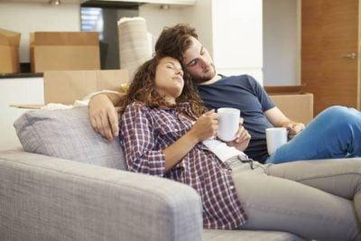 Pasos para conseguir una hipoteca libre