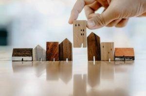 Hipoteca 100 para funcionarios