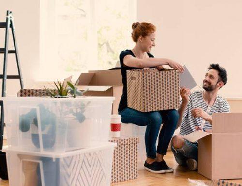 Cómo conseguir una hipoteca joven al 100 %