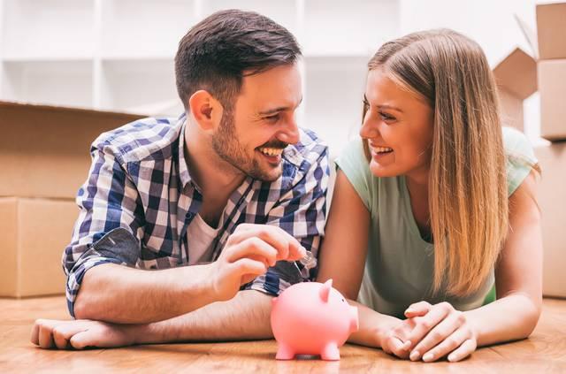 hipoteca sin entrada