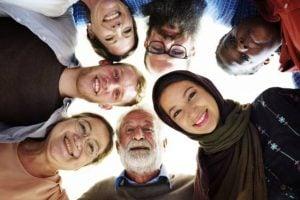 Condiciones de los préstamos hipotecarios para extranjeros