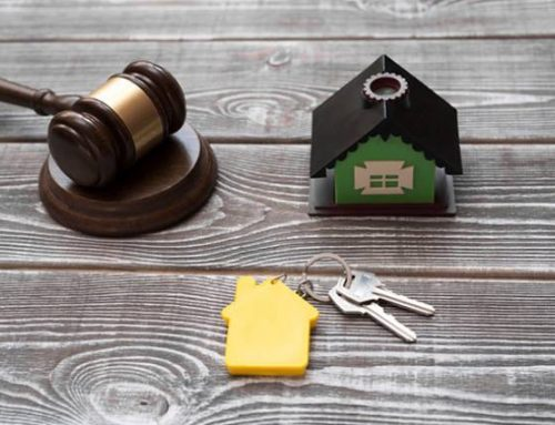 Nueva ley hipotecaria: claves para pedir una hipoteca
