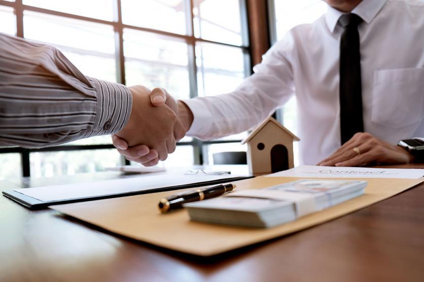 Todo lo que debes saber para pedir una hipoteca