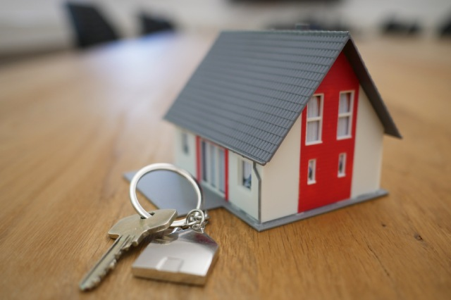 Hipoteca fija o variable, ¿cuál es la mejor en 2020?