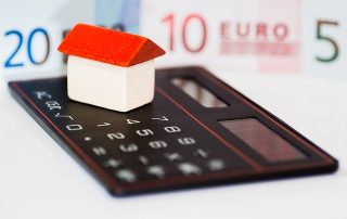 Pasos para cambiar una hipoteca de banco