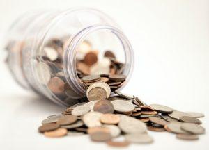 hipotecas sin ahorros