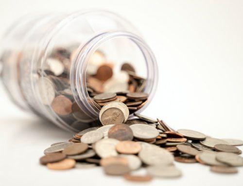 ¿Conceden los bancos hipotecas sin ahorros?