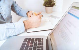 Consejos para mejorar las condiciones de la hipoteca