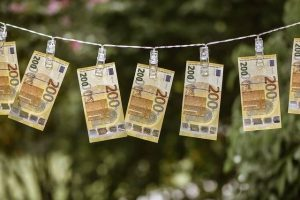 Tipos de subrogación de hipoteca