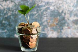 Tips para pagar menos hipoteca
