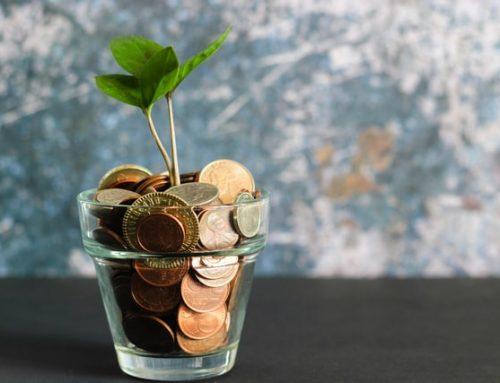 Tips para pagar menos hipoteca en poco tiempo