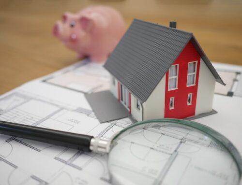 Cómo puede ayudarte subrogar la hipoteca