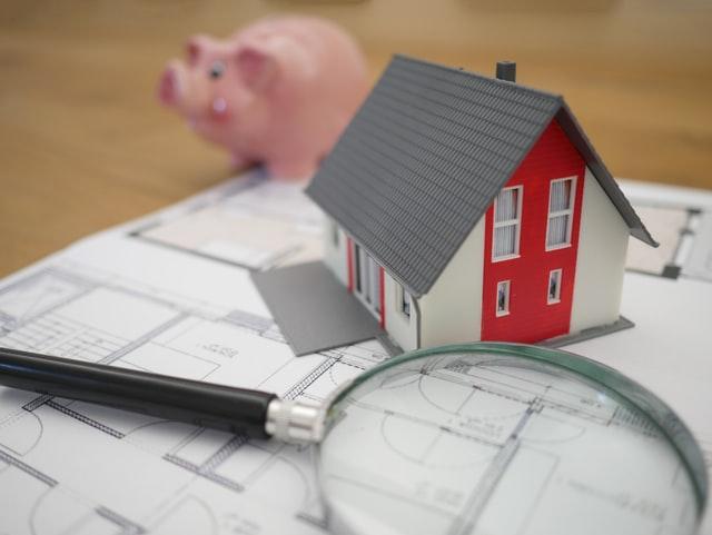 Beneficios inmediatos de subrogar hipoteca
