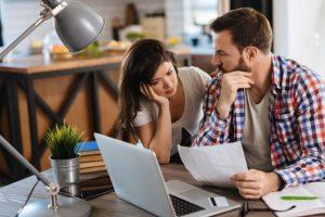 subrogar la hipoteca a otra persona