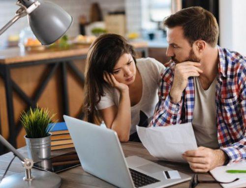 Todo lo que debes saber para subrogar la hipoteca a otra persona